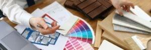 Curso Como Escolher Materiais para Projetos