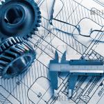 Curso Como Elaborar Projeto de Máquinas