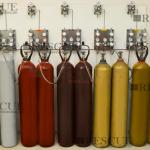Curso Gases Industriais