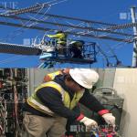 Curso Manutenção em Subestações Elétricas