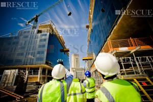 Perícias de Engenharia na Construção Civil - NBR 13752