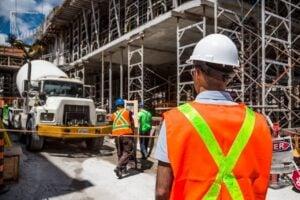 Perícias de Engenharia na Construção Civil – NBR 13752