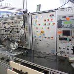 Elaboração do Laudo de Inspeção Técnica e Conformidade NR-10 de