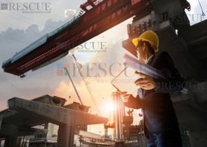 Gestão Segurança do Trabalho - Cursos e Treinamentos