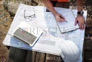 Gestão Segurança do Trabalho - Laudos, Perícias e Documentos