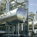 Laudo de Emissão de Gases para Caldeiras