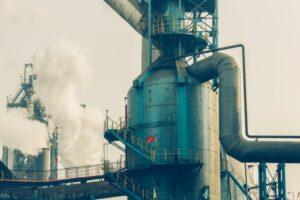 Avaliação de Áreas Classificadas IEC 60079