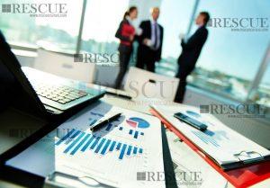 1 - Condições Gerais de Venda e Execução dos Trabalhos em Geral