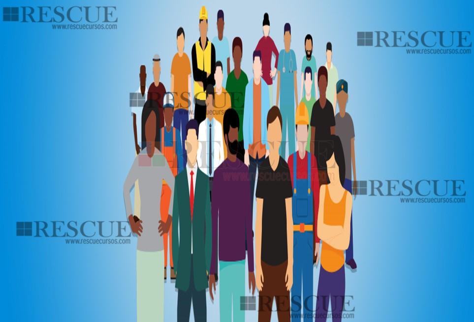 4 - O que é Trabalhador Habilitado, Qualificado, Capacitado, Autorizado e Ambientado?