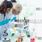 Curos Técnicas de Manuseio de Produtos Químicos Perigosos