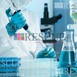 Curso Biossegurança em Laboratório
