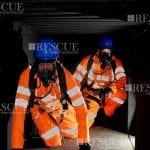 Curso Resgate NR 33