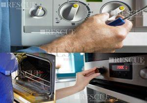 Curso Segurança com Aparelhos Eletrodomésticos