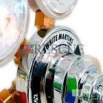 Como Fazer Manutenção Preventiva e Corretiva em Cilindros de Gases Industriais