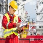 Curso NR 34 Trabalho com Exposição a Radiações Ionizantes