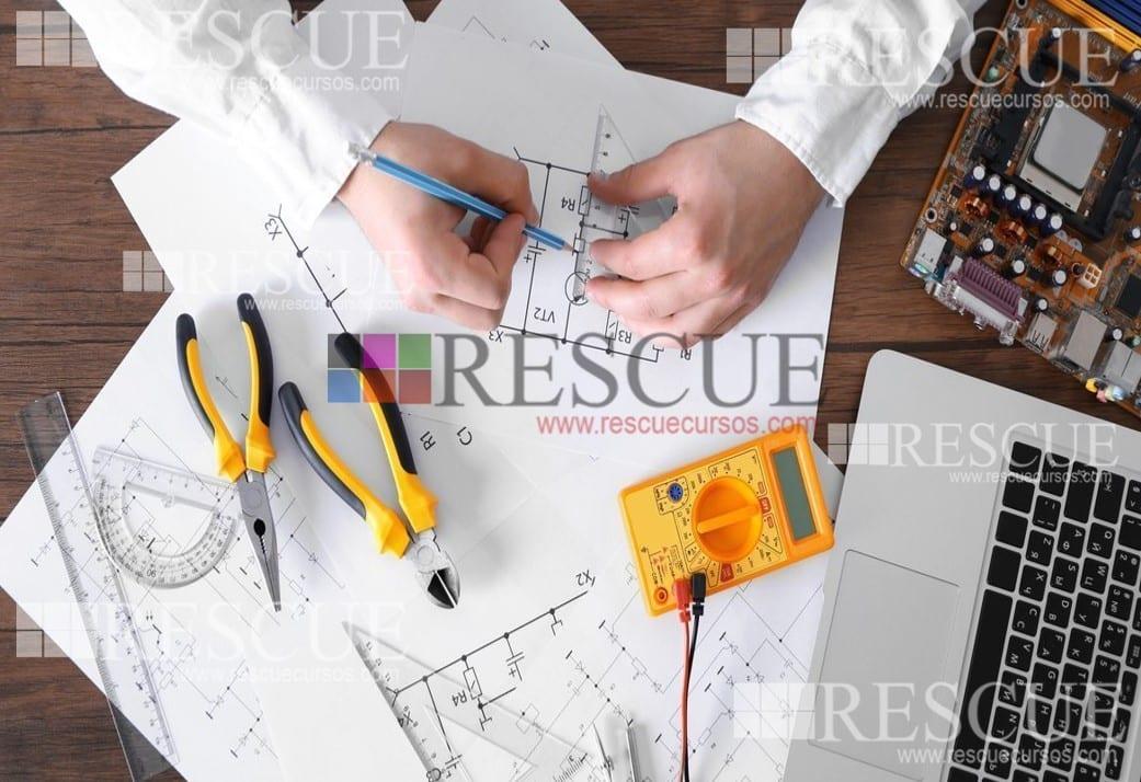 Laudo das Instalações Elétricas NR-10