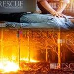 Treinamento de Combate a Incêndio para Emergências Ambientais + Primeiros Socorros