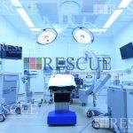 Curso Como Fazer Manutenção em equipamentos hospitalares
