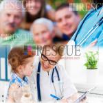 Curso Home Care