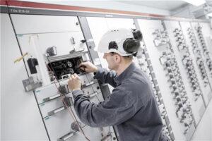 Curso de Aprimoramento sobre a Aplicação da Norma para Instrutor NR-10 - Segurança nas Instalações e Serviços com Eletricidade