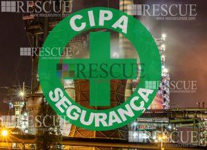 Assessoria e Implantação da NR 05 CIPA