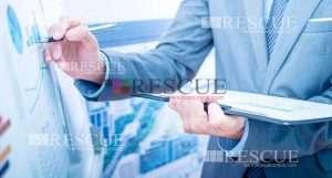 Curso Aprimoramento Sobre Aplicação da Norma Para Elaboração do PGR (Programa de Gerenciamento de Riscos)