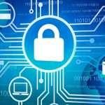 Curso Aprimoramento Sobre Aplicação da Norma para Aplicação dos Fundamentos de Sistemas de Gestão da Privacidade da Informação