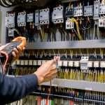 Curso Aprimoramento Sobre Aplicação da ABNT NBR 16.384 Segurança em Eletricidade