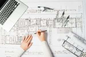 Elaboração de Relatório e Estudo de Viabilidade Técnica