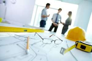 O que são Estruturas de Aço e Estruturas Mistas?