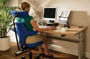 O que é Trabalho Home Office?