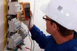 O que é Resistência Elétrica?