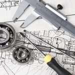 O que é Projeto de Máquina?