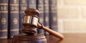 Curso Formação de Perito Judicial