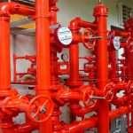 Curso Aprimoramento Sobre Aplicação da Norma para Execução de Teste em Hidrantes e Bombas