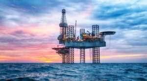 Curso NR 37 – Plataforma de Petróleo – Segurança e Saúde