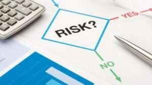 Curso de Gerenciamento de Riscos em Projetos