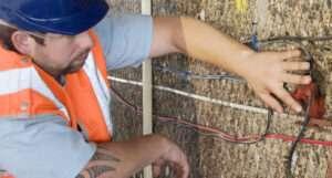 Curso Proteção Catódica em Estruturas de Concreto - Corrosão