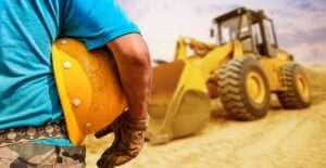 Curso NR 12 Máquinas e Equipamentos da Construção Civil