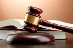 Curso de Aprimoramento sobre a Aplicação da Norma para Perícias Judiciais de Insalubridade e Periculosidade