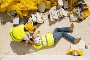 Curso Investigação Análise Acidente de Trabalho