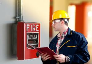 Curso Como Instalar e Programar Central de Alarme de Incêndio
