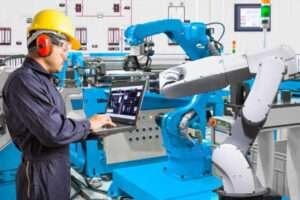 pericia técnica maquinas e equipamentos