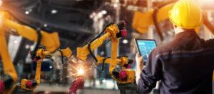 Curso Automação Industrial