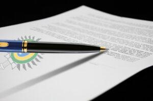 Curso Elaboração Documentação Obtenção do Certificado de Registro do Exército