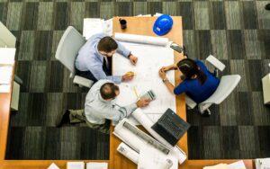 pgr com gestão de segurança do trabalho