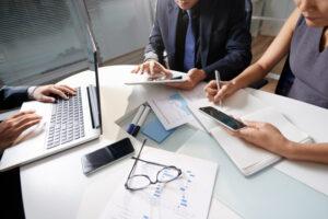 Curso Planejamento Avançado Qualidade do Produto APQP