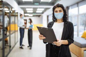 Curso NR 37 - Gestão de Segurança e Saúde no Trabalho