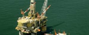 Curso Plataforma e Aparelhos de Elevação Offshore DNVGL-ST-0378