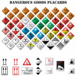 Curso Produtos Perigosos Controlados
